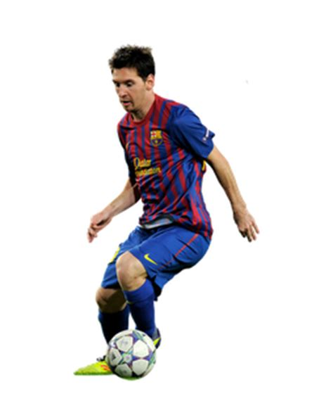 Imagenes Png De Jugadores De Futbol | accesorios en png 2012 13 renders de los mejores