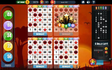 game kartu offline mod apk slot  togel  casino  judi bola judi