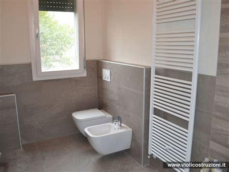 nicchia bagno doccia nicchia mosaico ispirazione design casa