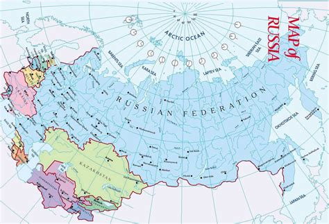 russia on world map 2015 wwiii aimed to redraw map of russia