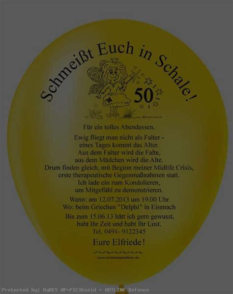 Kostenlos Vorlage Einladung Geburtstag Einladung 50 Geburtstag Vorlagen Kostenlos Geburtstag Einladung