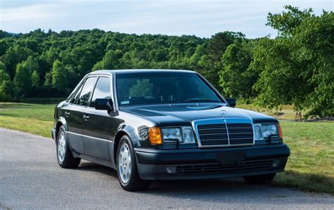old car owners manuals 1989 mercedes benz e class transmission control service manual 1989 mercedes benz e class oil change electric motor 1989 mercedes benz 230