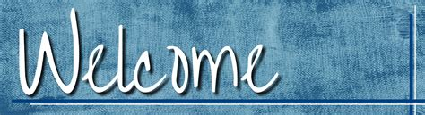 Lights For Home Decor by Blue Texture Welcome Header Images Images Photos Pictures