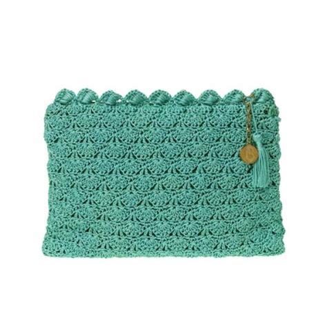Bag Clutch Rajut 17 best ideas about crochet clutch bags on