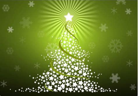 imagenes de navidad online tarjetas de navidad y a 241 o nuevo para enviar online o imprimir