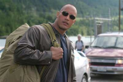 film action dwayne johnson dwayne the rock johnson geek on film