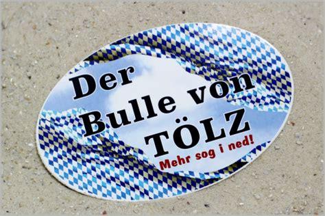 Autoaufkleber Online Shop by Online Shop Autoaufkleber Bulle Von T 246 Lz