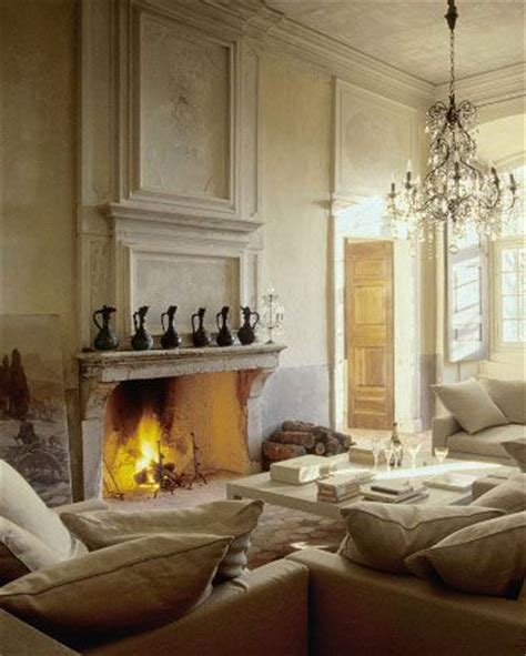 17 best ideas about chateau decor on