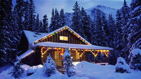 where to buy constructuve christmass wal paer buy beautiful footage screensaver merry background house