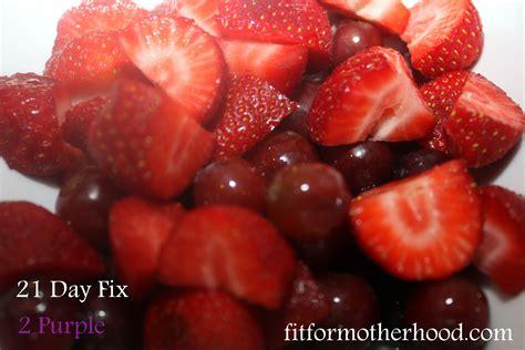 fruit 21 day fix wiaw 100 21 day fix
