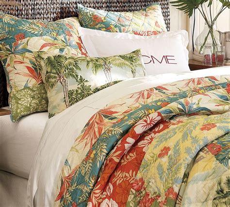 hawaiian themed bedding 17 best ideas about hawaiian theme bedrooms on pinterest