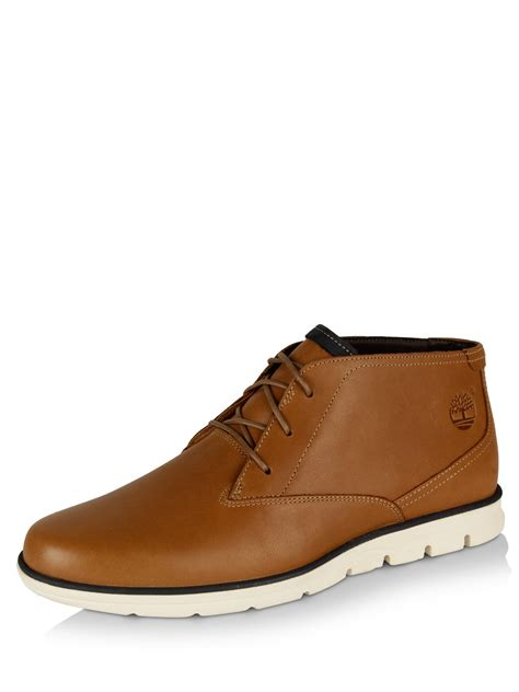 mens boots india buy timberland plain toe chukka boots for s