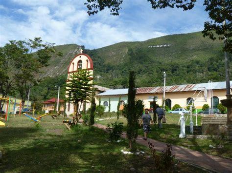 listado de ciudades de cundinamarca pginas amarillas las paginas amarillas de tibacuy cundinamarca