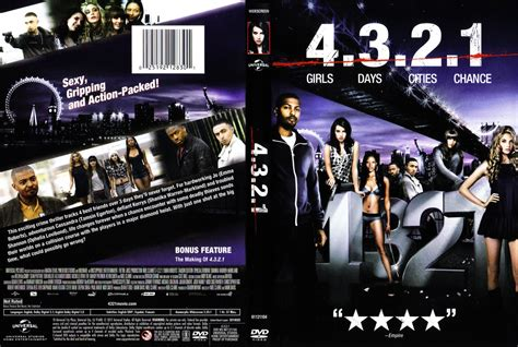 Dvd My Date With A Vire 1 4 3 2 1 dvd scanned covers 4 3 2 11 dvd covers