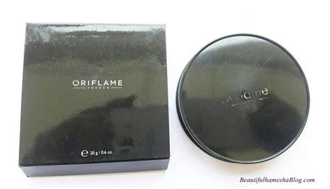 Colour Pressed Powder Diskon Gede oriflame colour pressed powder light review