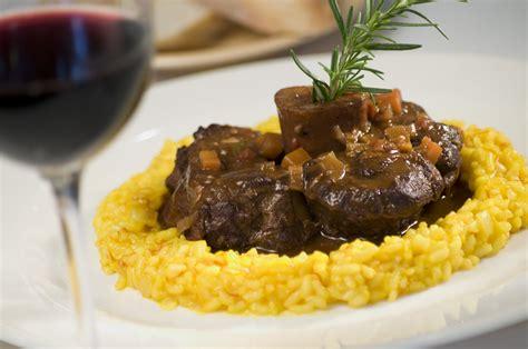 cucina milanese cucina milanese 5 ristoranti da non perdere weekend