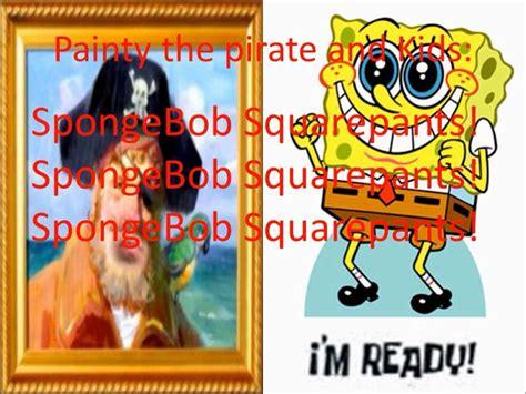 theme song spongebob spongebob squarepants theme song lyrics youtube
