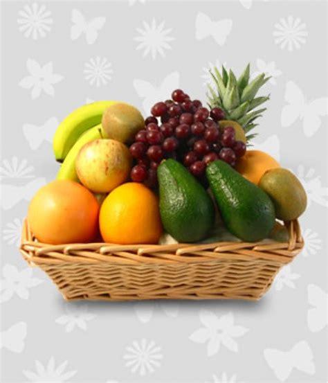 fruit basket delivery fruit basket