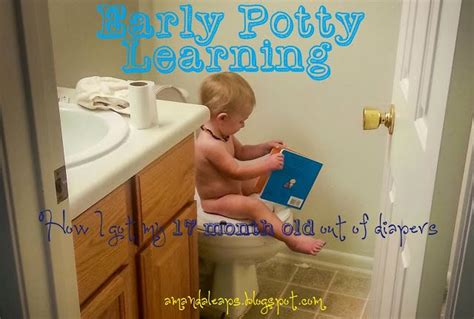 how to potty a 7 month potty tips のおすすめアイデア 25 件以上