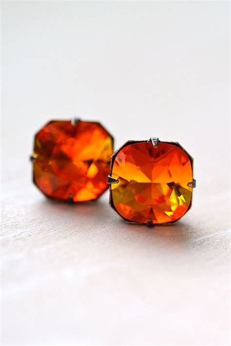 mexican fire opal 261 best mexican vintage jewelry images on