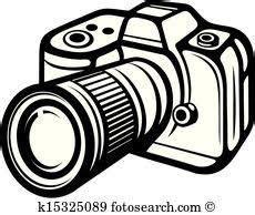 digital camera clip art | camera clip art vector clip