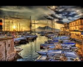 Of Naples Naples Italy Wallpaper 622272 Fanpop