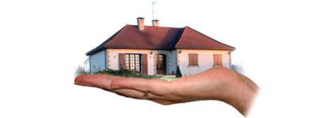 Kfz Versicherung Berechnen 2015 by Wohngebaudeversicherung Neuwertfaktor 2015 Kfz Versicherung