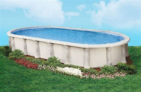 Backyard Pools Of Tupelo Pin By Swimming Pools Of Tupelo On Above Ground Pools