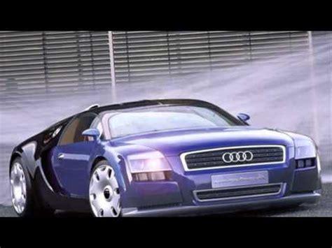 Audi A12 by Audi A12