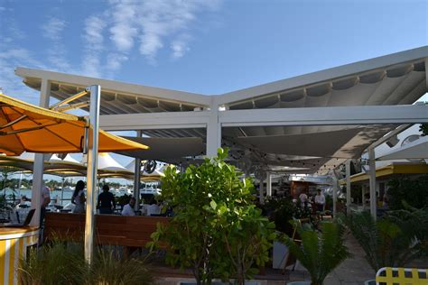 Retractable Roof Systems And Pergolas Pergola Retractable Shade Systems