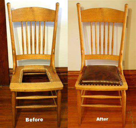 upholstery padding for chairs upholstery 101 replace broken caning with a padded seat