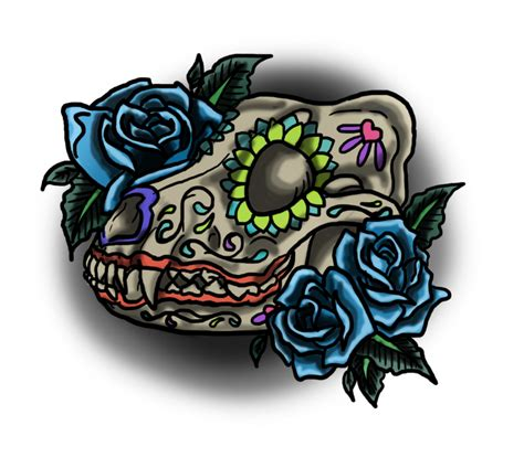 mixedintentions tattoo design by modifiedmonster on deviantart