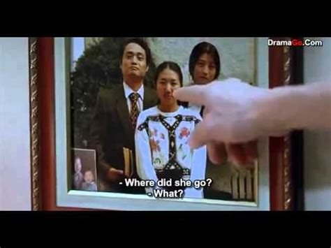 tattoo korean movie watch online eng sub korean movies with english subtitles holiday best action
