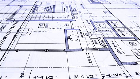 home autodraft home design and drafting
