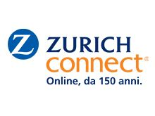 zurich insurance company s a sede legale assicurazioni on line preventivi a confronto sostariffe it