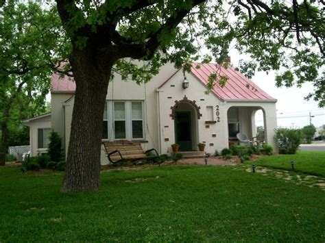 202 and cottage fredericksburg tx cottage reviews