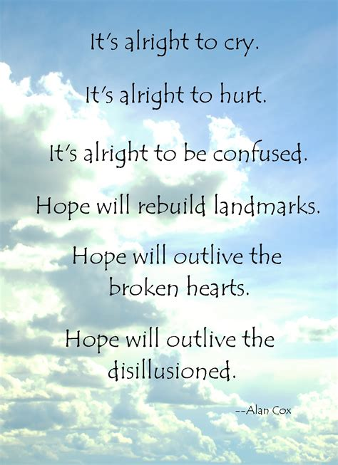 comforting words for grief quotes for grieving and comfort quotesgram