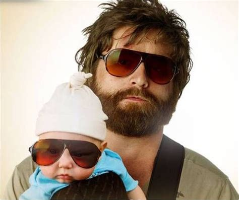 actor zach from hangover jesse s blog i am not comedy actor zach galifianakis