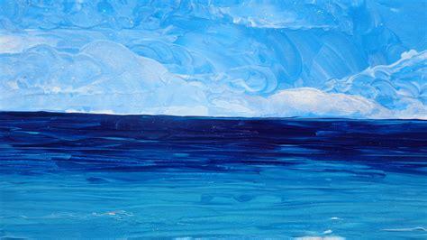 gabbiano mare paesaggio di mare con gabbiani vendita quadri
