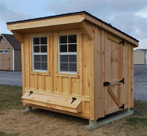 best chicken house designs chicken house plans simple chicken coop designs