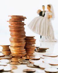 budget weddings images budget wedding maxi dress