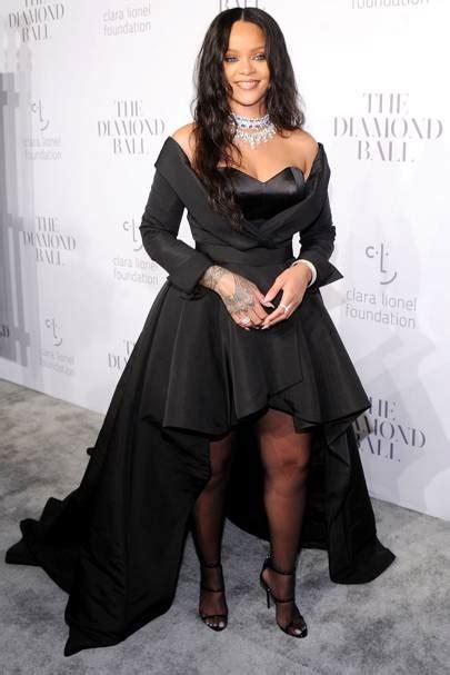 45397 Dress Dresscardi rihanna and cardi b s princess moment at the