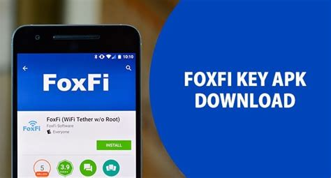 foxfi version key apk foxfi key apk zippyshare