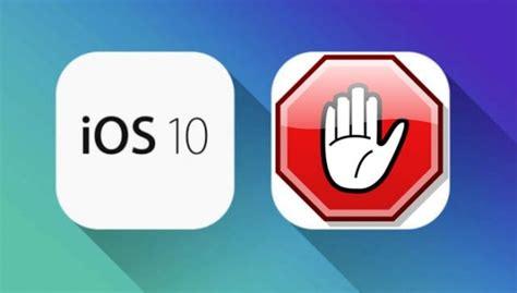 Kaos Apple Ios ios 10 kaos yaratt箟 iphone lar kilitlendi