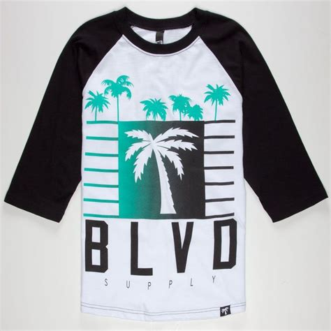 Tshirt Kaos Fullprint Billabong A8986 Sleeve Surfing 17 best images about clothes on surf s