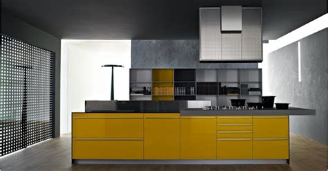 valcucine kitchen maison grace valcucine kitchens 11 20