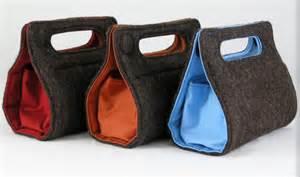 Handmade Totes And Purses - zaum handmade bags the alternative consumer