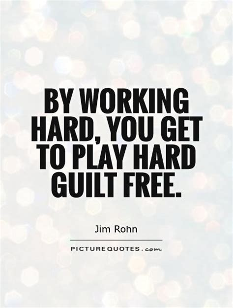 working quotes working quotes working sayings working picture quotes