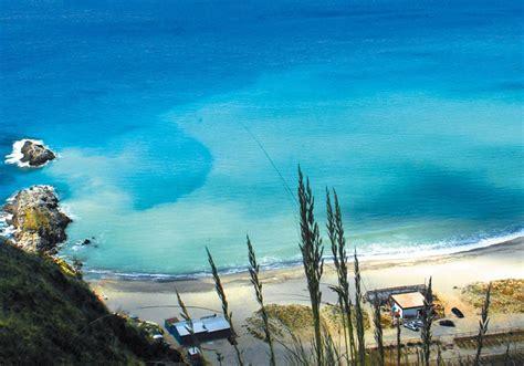vacanze cilento cilento con i bambini vacanza tra le acque golfo di