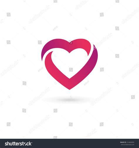 heart pattern logo wedding logo heart www imgkid com the image kid has it